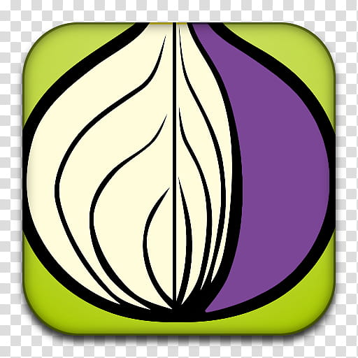 Flurry Icon Set a Tor, Tor, purple and green Tor Browser.