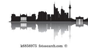 Tor Clipart EPS Images. 496 tor clip art vector illustrations.