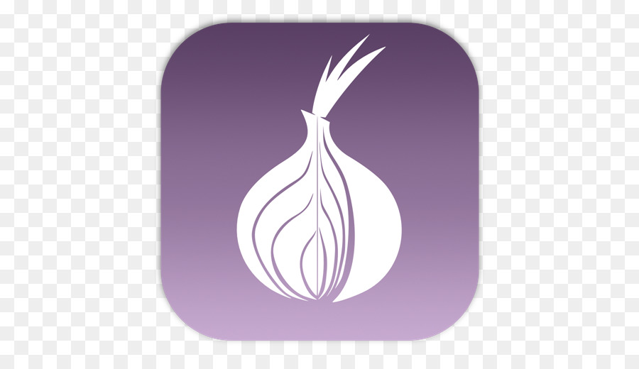 Onion Cartoon png download.
