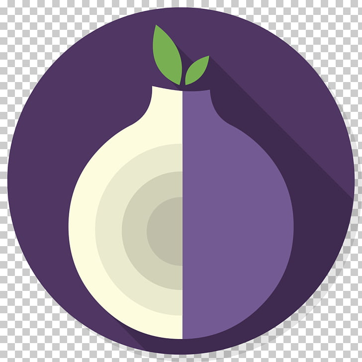 Tor Orbot Android .onion Onion routing, onion PNG clipart.