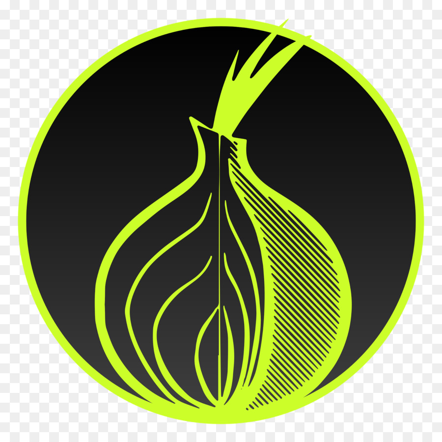Onion Cartoon clipart.