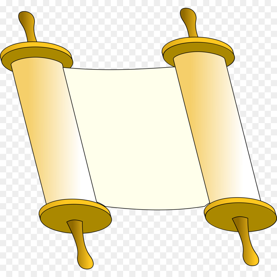 Scroll Background png download.