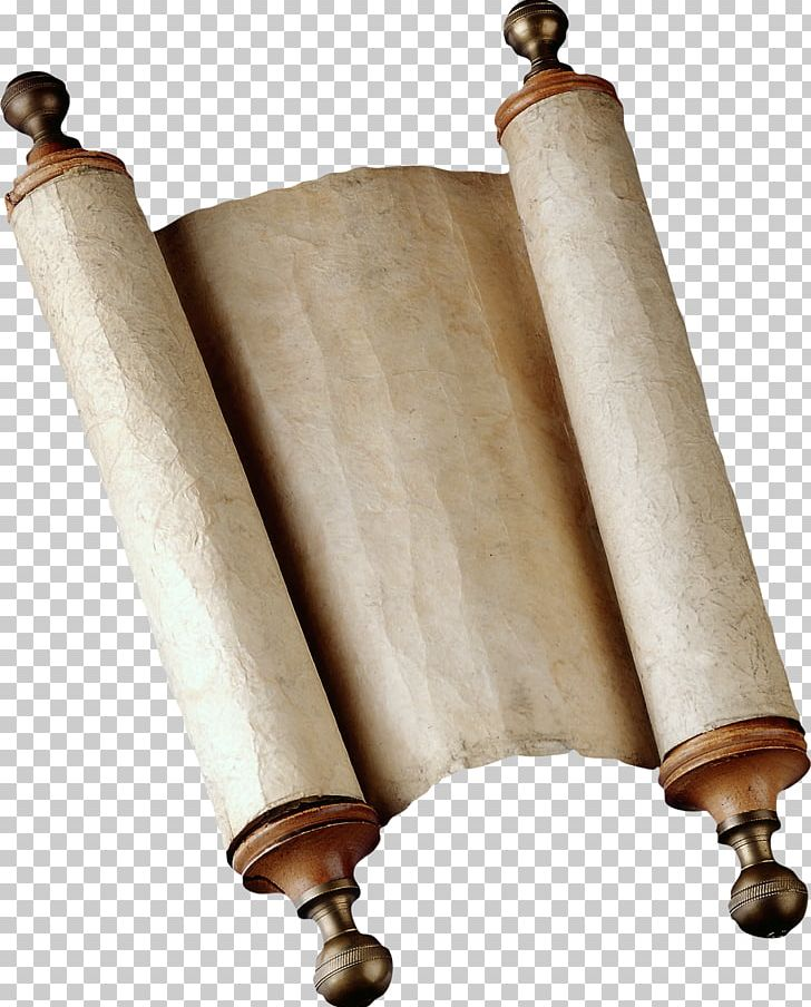Bible Scroll Paper Torah PNG, Clipart, Bible, Book, Child.