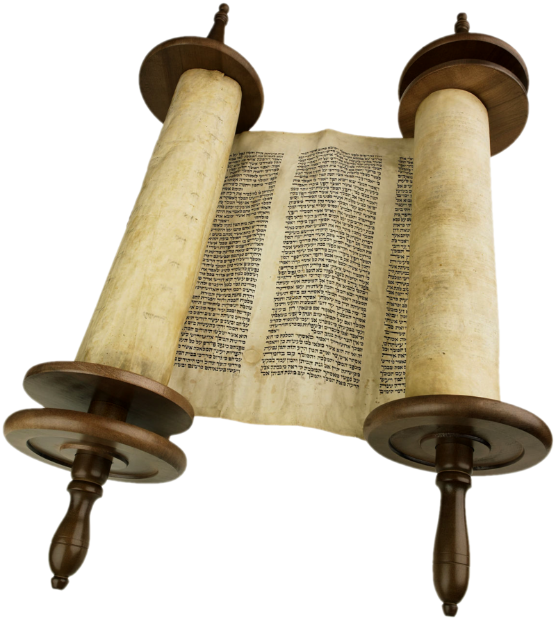 Download Free png Torah PNG, Download PNG image with.