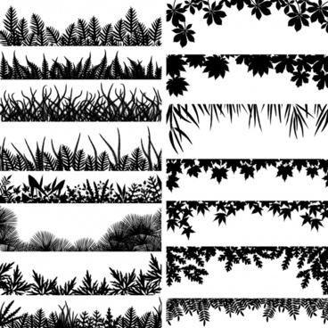 Free black and white clip art free vector download (222,367.