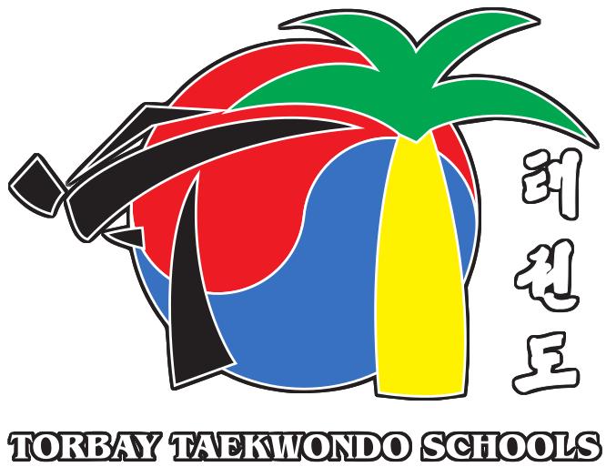 Torbay Taekwondo Schools.