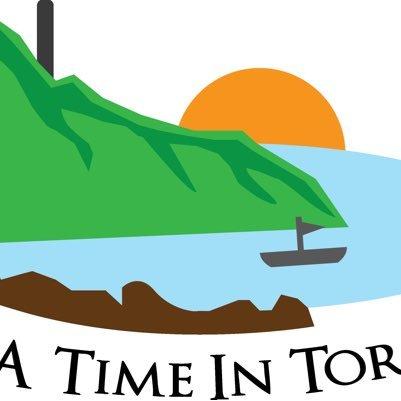 A Time in Torbay (@atimeintorbay).
