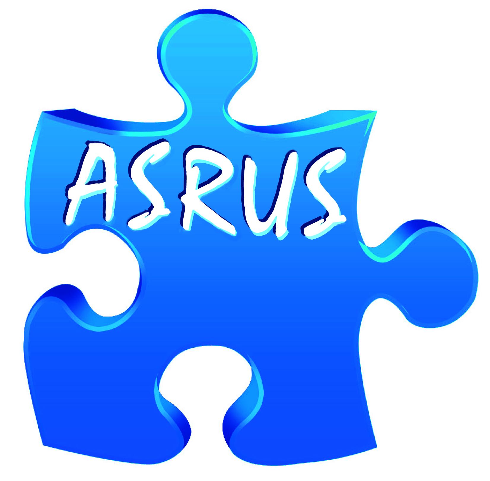ASRUS (Aspergers R Us) Torbay.