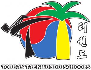About Torbay Taekwondo.