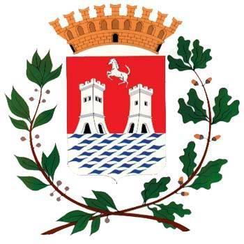 Comune di Nago Torbole / Comuni / Enti Soci / Chi siamo / Home.
