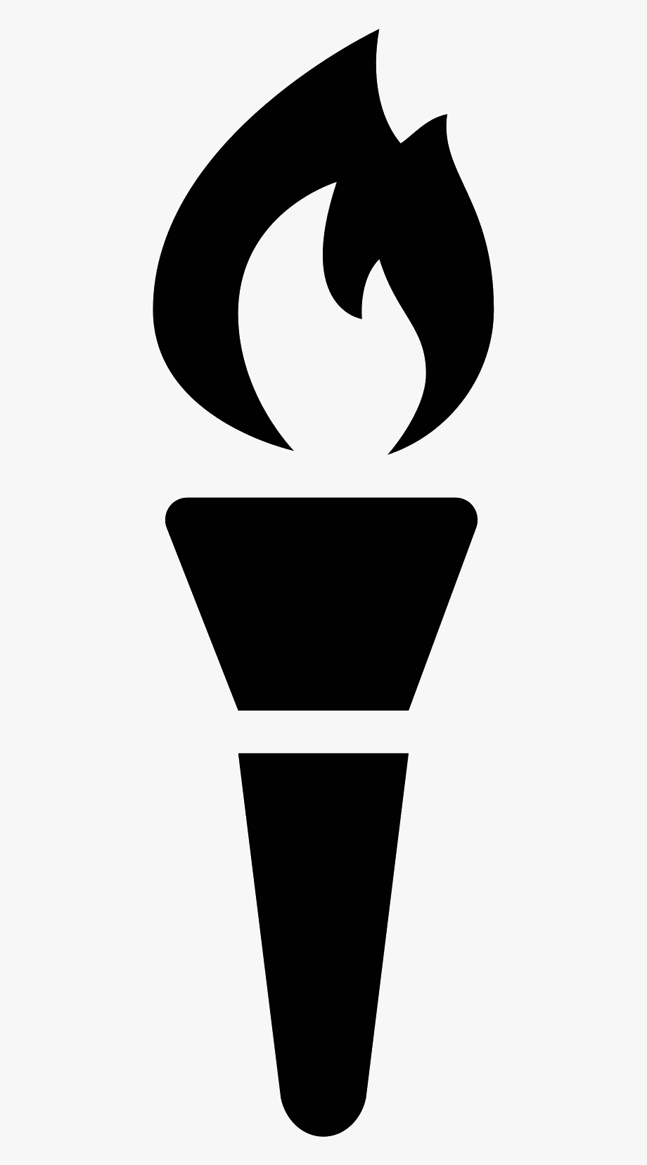 Olympic Icon Free Download Png And This.