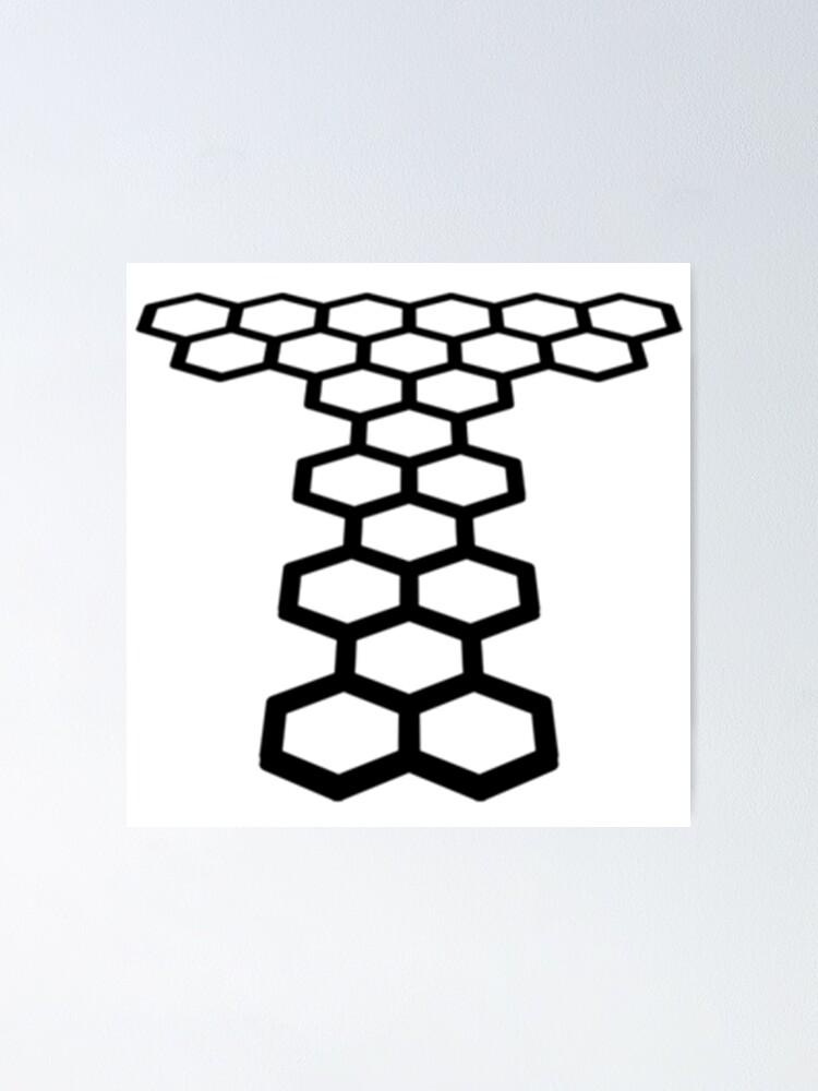 BBC Torchwood Logo.