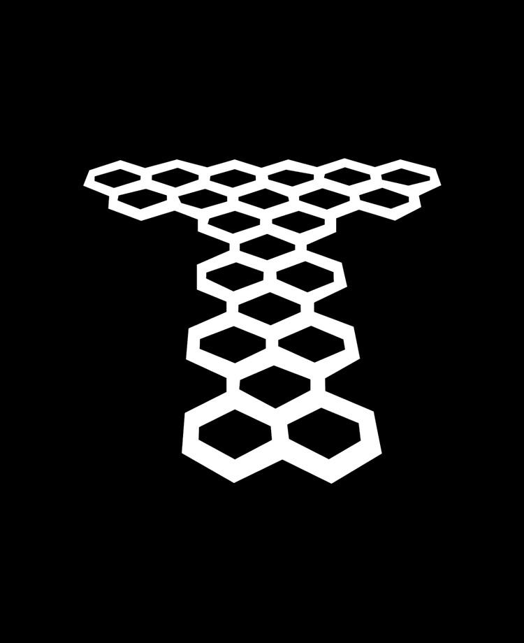 Torchwood logo.