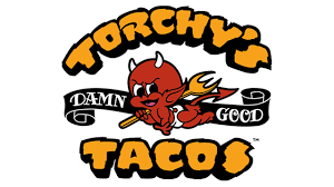 Torchy\'s Tacos.