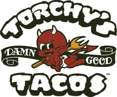 Torchy\'s Tacos Hulen grand opening set for Tuesday, Feb. 6.