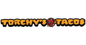Torchy\'s Tacos and General Atlantic Announce Strategic.