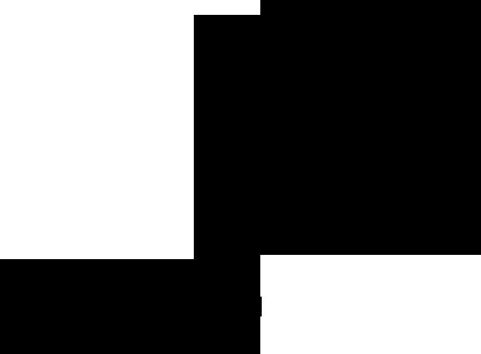 Toreador (VTM).