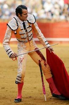 17 Best images about Pants (Toreador) on Pinterest.