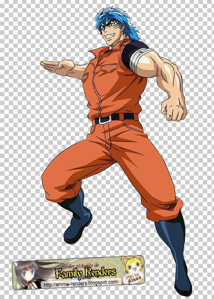 Zebra Toriko Anime Manga PNG, Clipart, Action Figure.