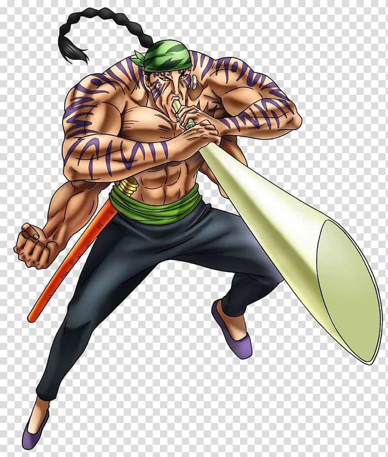 トリコ グルメサバイバル!2 Toriko Tommyrod Anime, Marvel.