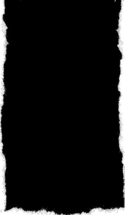 Paper Black and white Clip art.