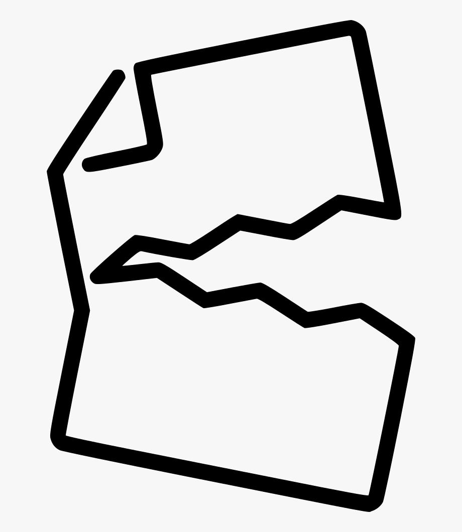Document clipart svg, Document svg Transparent FREE for.