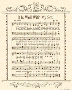 1315 Best Christian Songs images in 2019.