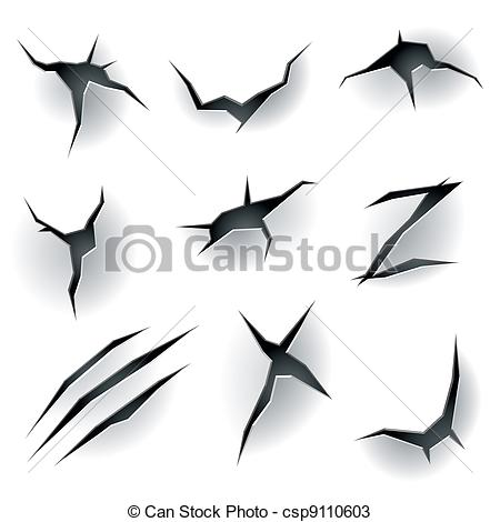 Torn Stock Illustrations. 71,887 Torn clip art images and royalty.