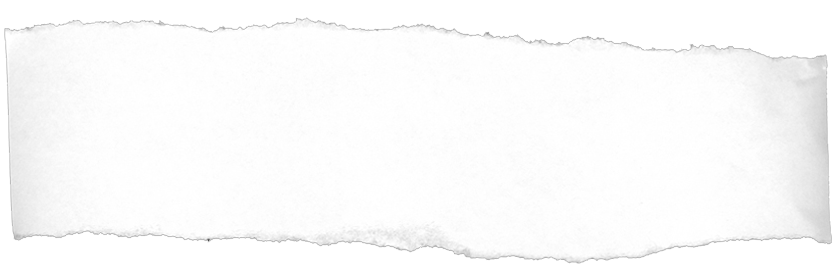 Free Ripped Paper Png, Download Free Clip Art, Free Clip Art.