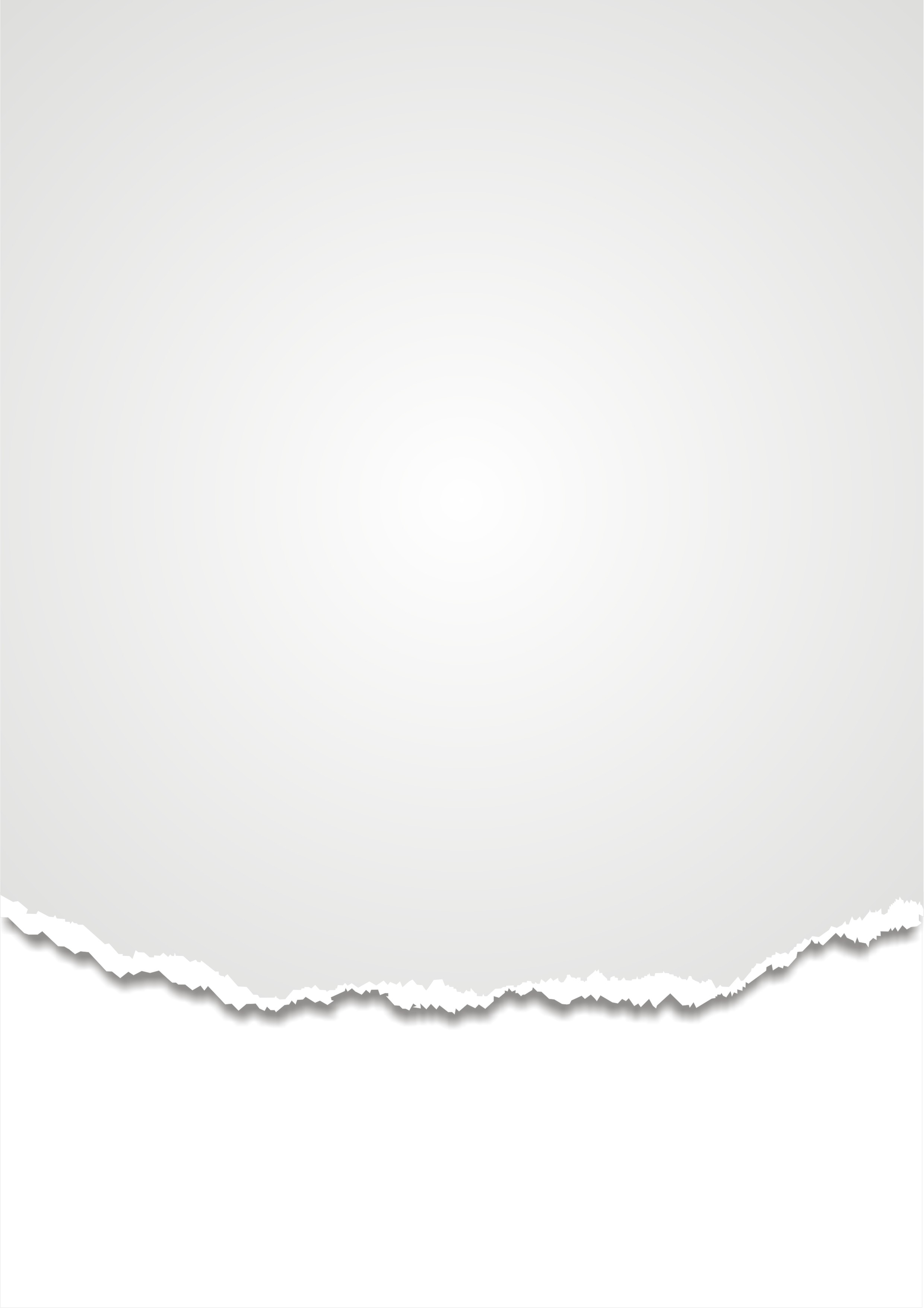 Free Paper Tear Effect Png, Download Free Clip Art, Free.
