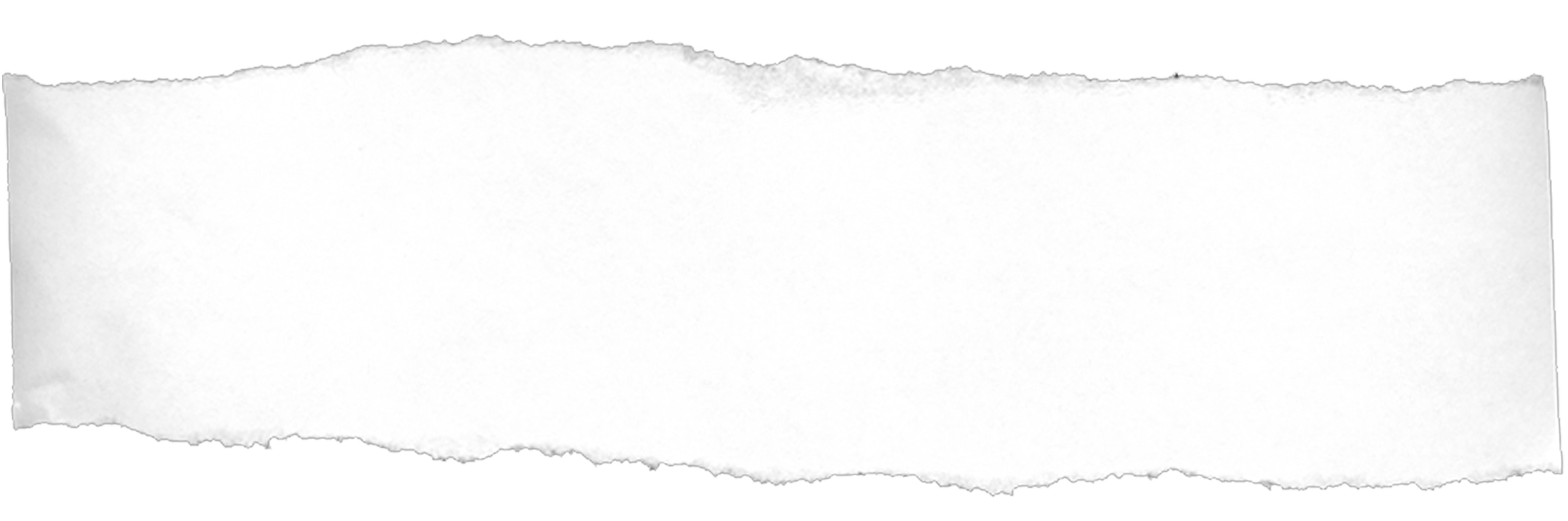 Free Torn Piece Of Paper Png, Download Free Clip Art, Free.