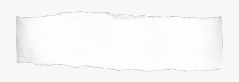piece #paper.