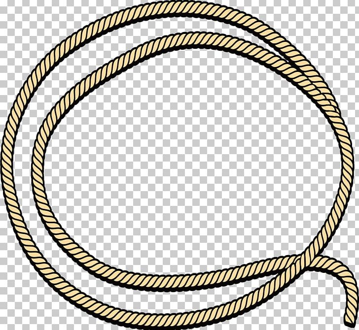 Rope Top PNG, Clipart, Adobe Illustrator, Circle, Corde.