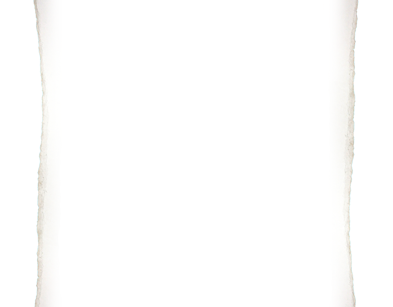 Free Torn White Paper Png, Download Free Clip Art, Free Clip.