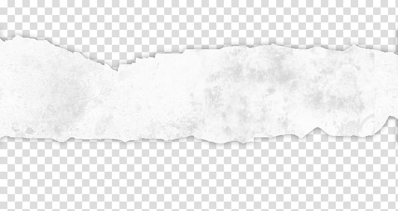 Torn Paper transparent background PNG cliparts free download.
