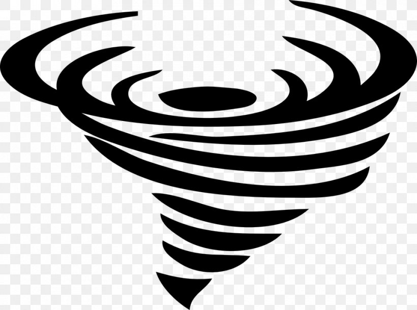 Tornado Animation Free Content Clip Art, PNG, 960x715px.