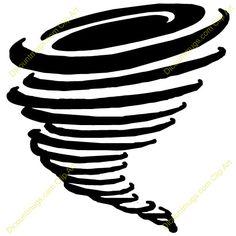 Tornado Shelter Clipart.