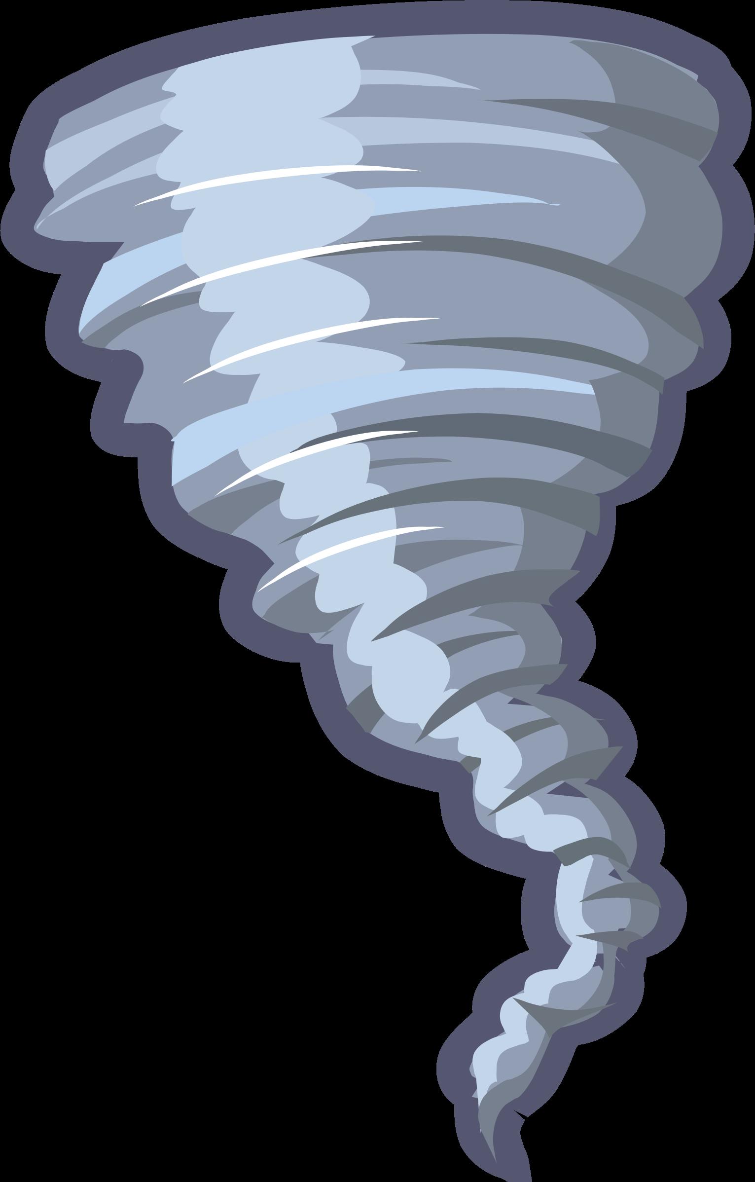 42 Free Tornado Clip Art.