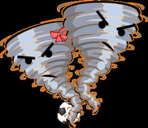 Tornado Clipart & Tornado Clip Art Images.