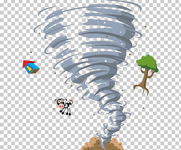 Tornado PNG, Clipart, Cartoon Tornado, Clip Art, Diagram.