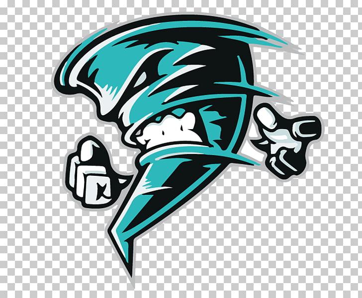 Logo Sport Organization Tornado Graphic design, tornado PNG.