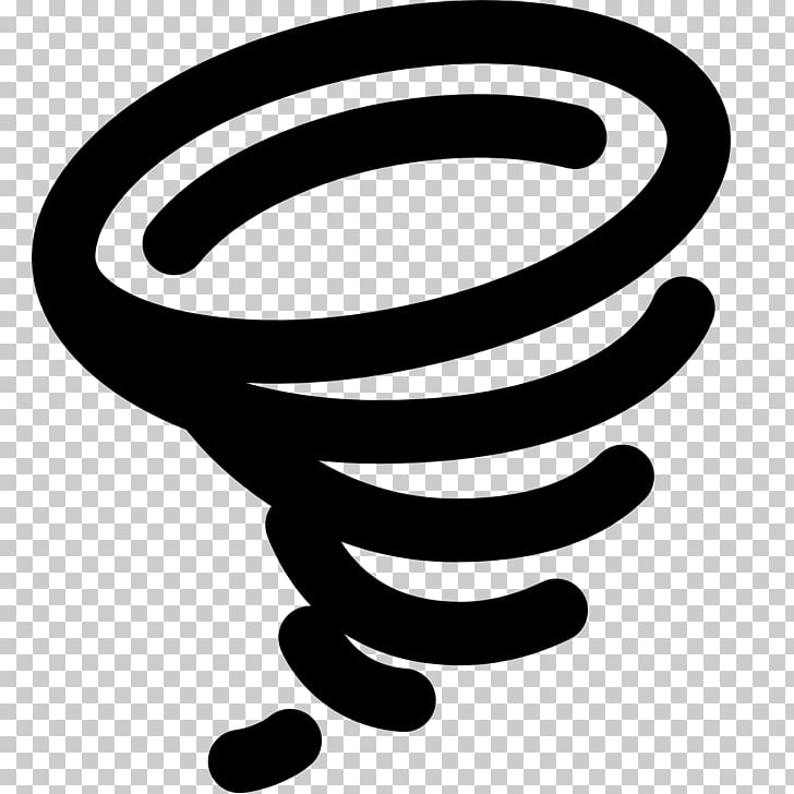 Computer Icons Tornado , volcano icon PNG clipart.