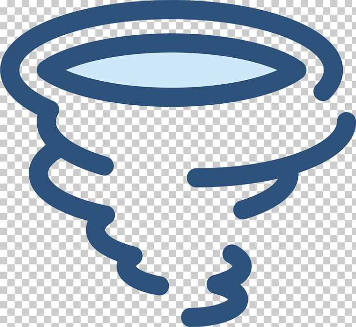 Tornado Scalable Graphics Icon, Pull cylinder tornado Icon.