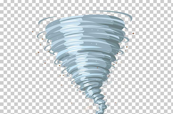 Tornado Icon PNG, Clipart, Angle, Blue, Blue Tornado.