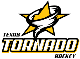 Texas Tornado.