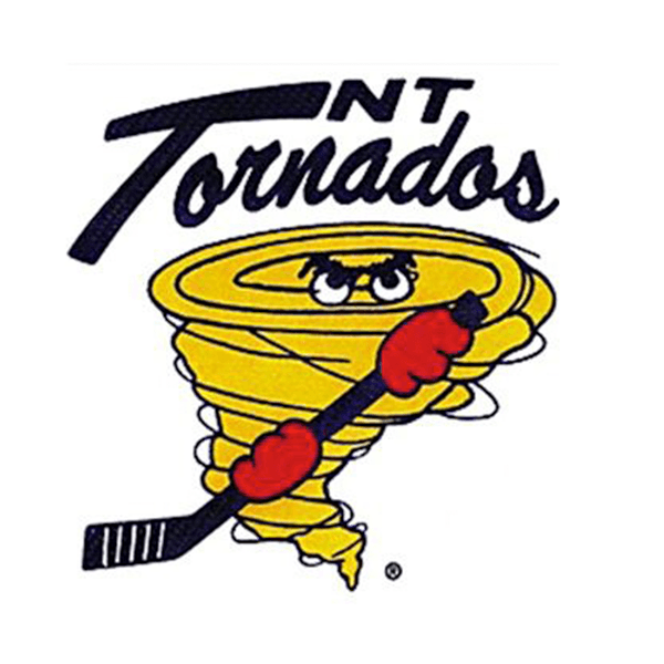 tnt tornados logo.