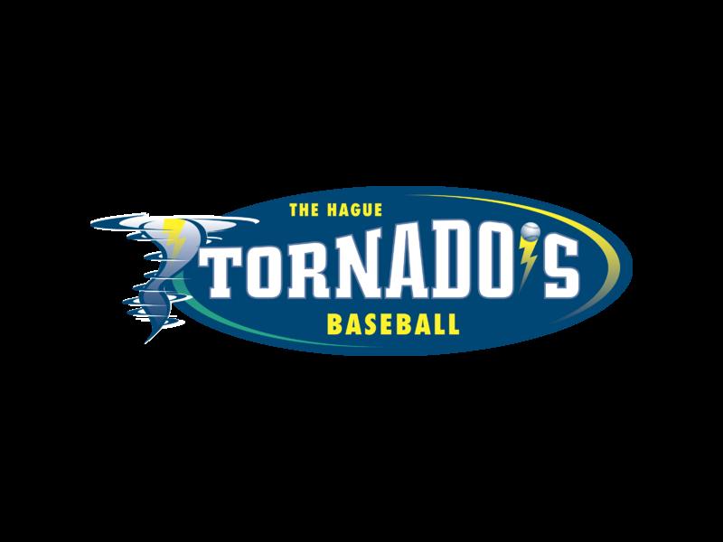 Tornados Logo PNG Transparent & SVG Vector.