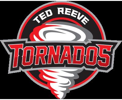 Ted Reeve Tornados.