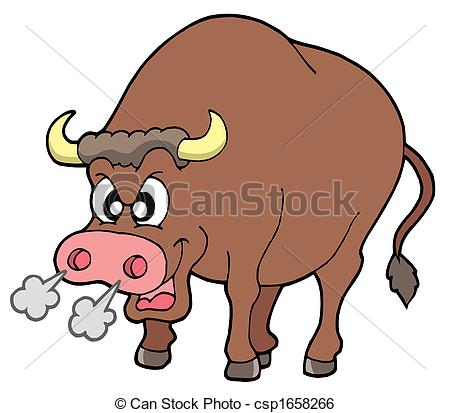 Bull Illustrations and Stock Art. 19,988 Bull illustration and.