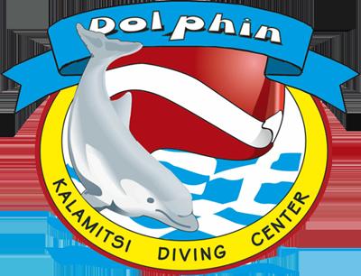 Welcome to Porto Kalamitsi :: Apartments, Bungalows, Diving Center.